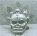 0826A mask of the Shitavana in the 17th century.jpg