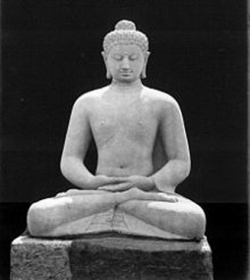 Seated Buddha Am.jpg